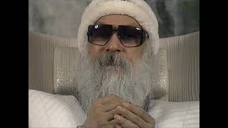 OSHO Talks on Zen: Seriousness Destroys All the Flowers