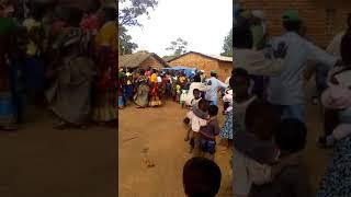 Video Wangoni wa songea kitanda download MP3, 3GP, MP4, WEBM, AVI, FLV Oktober 2018