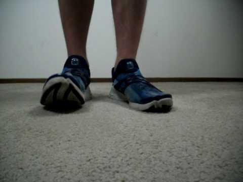 Nike Presto Slip On