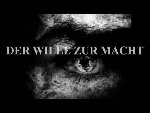 Der Wille zur Macht (Will to Power) - Original song mp3