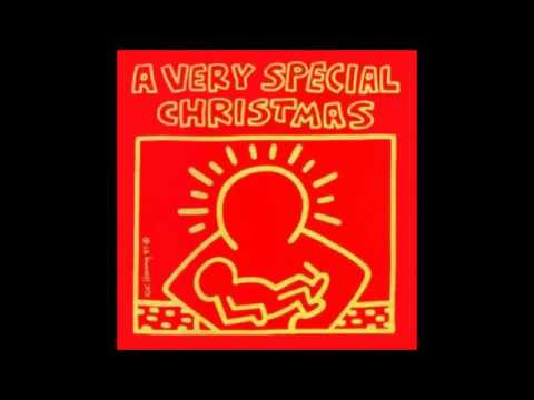 1987  A Very Special Christmas