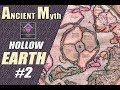 Secret of Hollow Earth #2: Aliens, UFOs and the Occult Truth of History   Hollow Earth Documentary