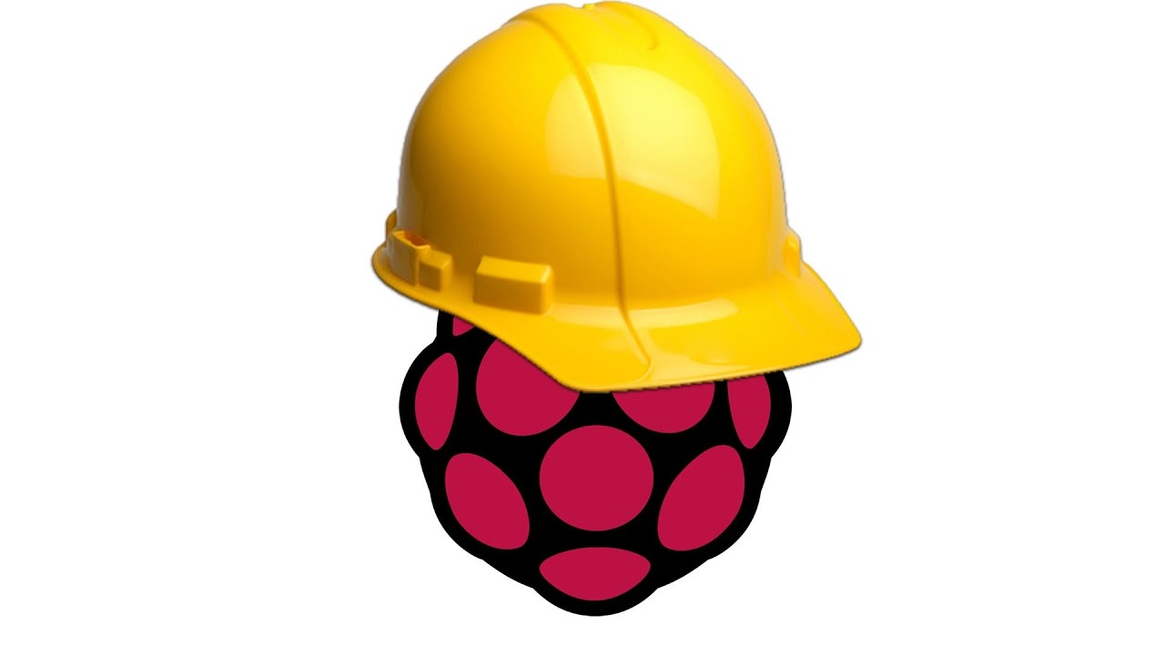 DIY Custom Linux OS For the Raspberry Pi Using Buildroot