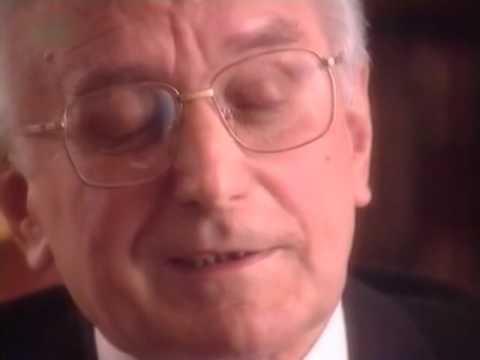 MARKOV TRG: Tuđman - zadnji interview
