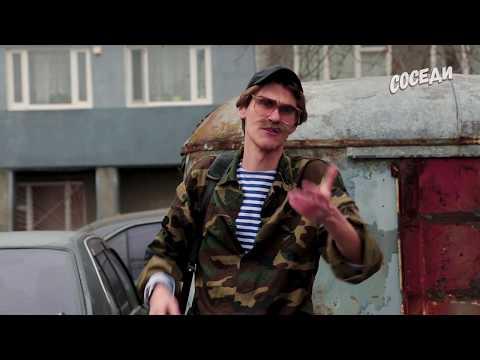 Лучший продавец Молдовы 😂😂😂