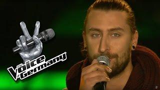 Oft Gefragt AnnenMayKantereit Tobias Vorwerk Cover The Voice Of Germany 2015 Knockouts