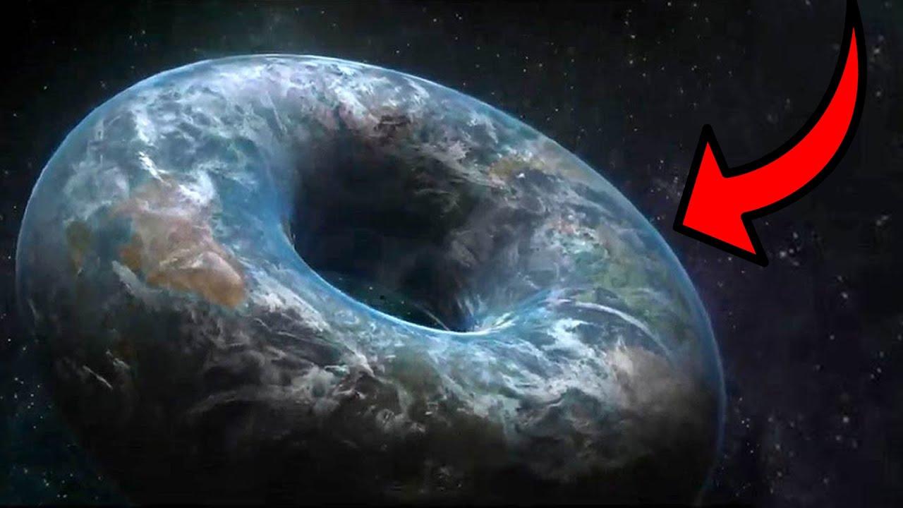 a bolygó parazitái