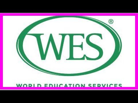 Breaking News | Shamira Madhany Joins World Education Services as Managing Director of the Organiza