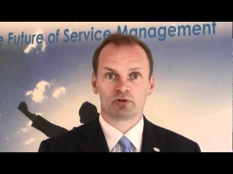 What is Service Economics   Noventum Service Management.mp4