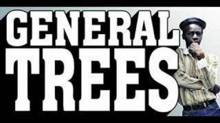 General Trees - Mini Bus