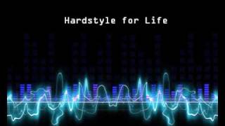 Razor Dj - Praise the Noise (Max B. Grant and Djanny Mix)