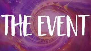 The Event - Spiral of Ascension Energy - Channeled with the Ascension Council of Light
