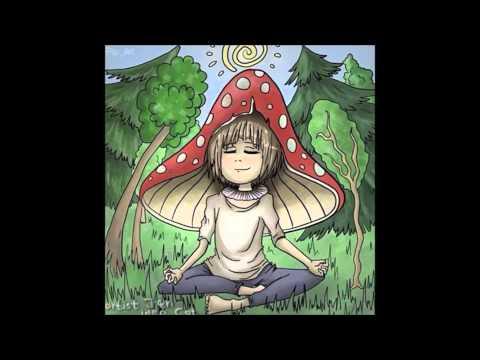 Ketamane - Bottlefly ( Tribecore )