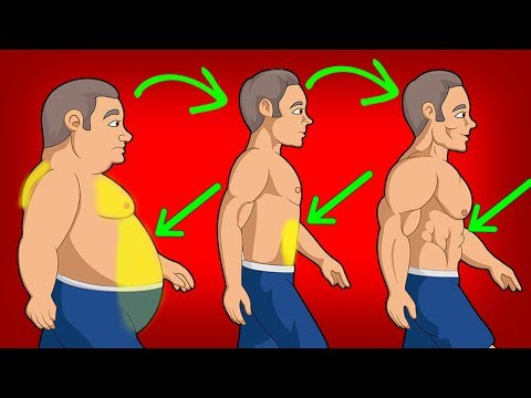 5-simple-steps-to-lose-belly-fat-fast