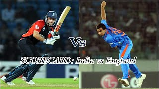 India tour of England | India lose match by 41 runs, win series 3-1