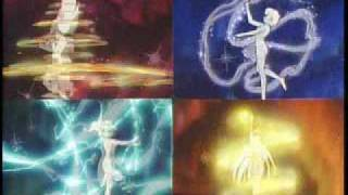 Video Sailor Soldiers Transform (Sailor Moon SuperS Movie) download MP3, 3GP, MP4, WEBM, AVI, FLV September 2018