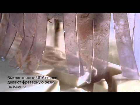 Производство мраморных памятников сегодня