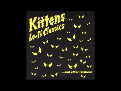 Kittens - 02 - Tomboy