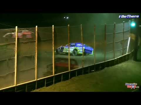 TEXARKANA 67 SPEEDWAY TEASER WITH PUMP VIDEO - MUSIC BY AWOLNATION SAIL