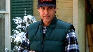 National Lampoon's Christmas Vacation - Movie Clip