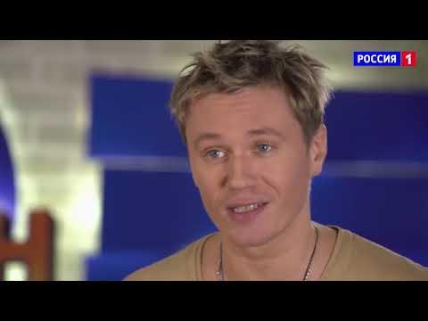 ОДИН В ОДИН - Выпуск 1 - Народный сезон