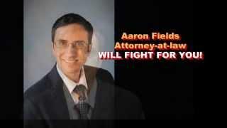 Unemployment Benefits - Aaron Fields Law Firm, LLC SSI, SSDI, Veterans, Unemployment Benefits