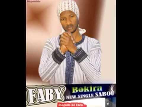 Faby bokira 2016 MI YAWTAA SABOU