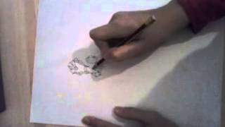 Как рисовать трансформера арси(Ну как вам?, 2014-02-09T09:00:23.000Z)