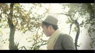 [HD/MV] Thu Cuối (Remix) - YanBi thumbnail