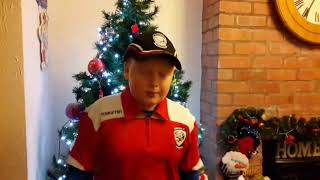 Video Fleetwood vs Hereford FC 2nd round FA Cup Fanzone, BBC Football Focus and Jim's Bar Vlog download MP3, 3GP, MP4, WEBM, AVI, FLV Oktober 2018