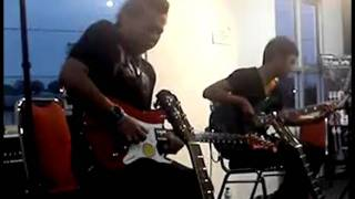 Guitar Workshop.mp4