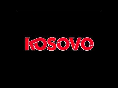 Kosovo - Full Album (2015)