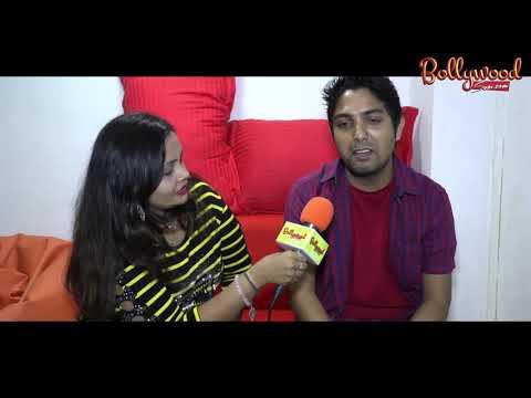 Special Interview With Toilet : Ek Prem Katha Music Director Vickey Prasad
