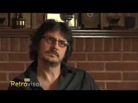 Alejandro Dolina Entrevistado Por Felipe Pigna