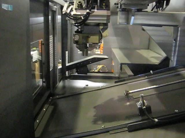 XC100 GH80INTERNAL