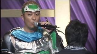 野島健児さんのボケ 野島健児 検索動画 16