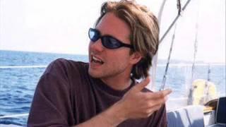 jonathan brandis & seaquest mor ve ötesi küçük sevgilim Video