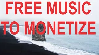 Tied Up ($$ FREE MUSIC TO MONETIZE $$)