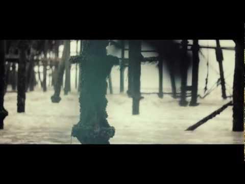 Клип Emalkay - Bring It Down