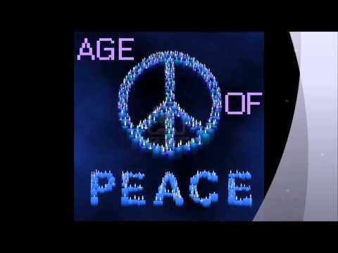 Age Of Peace