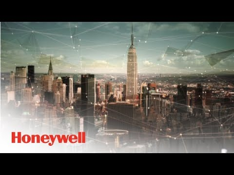 Digital Video Manager Release 620 | Honeywell Connected Buildings