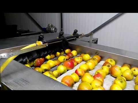 The Apple Farm, Cahir, Co. Tipperary