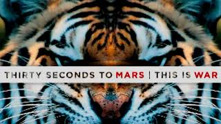 Thirty Seconds To Mars Hurricane TRUE HQ FREE FLAC DOWNLOAD