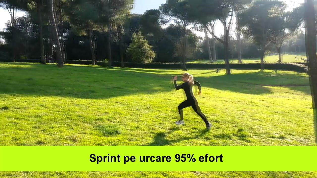 sprintset reviews pierdere în greutate