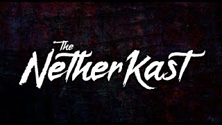 Netherkast ep. 105: Johnny Cage, Rumors, Q&A, and Mobile stuff!