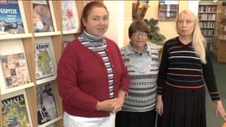 Языковые курсы и кружки Франко-немецкого зала(, 2013-10-11T07:27:27.000Z)