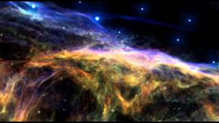 OM - The Sound of the Universe