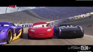 Selam bebek mugo ben kelebek arabalar animasyon film