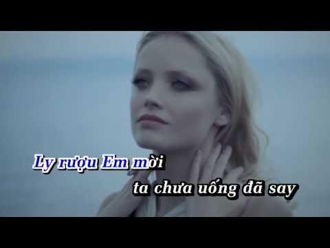 Karaoke Tu Tram vn Tuan Ngoc