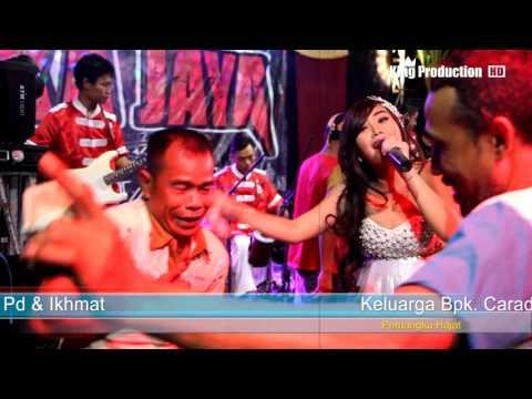 Kawin Batin -  Anik Arnika Jaya Live Grogol Gunungjati Cirebon